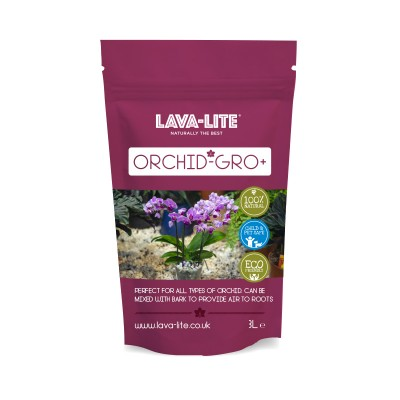 Orchid-Gro+ 3L
