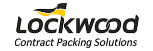 Lockwood - Our Logistics Partner